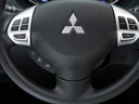 Mitsubishi Lancer Genuine Mitsubishi Parts and Mitsubishi Accessories Online