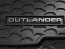 Mitsubishi Outlander Genuine Mitsubishi Parts and Mitsubishi Accessories Online