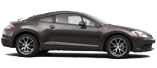 Mitsubishi Eclipse Genuine Mitsubishi Parts and Mitsubishi Accessories Online