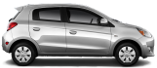 Mitsubishi Mirage Genuine Mitsubishi Parts and Mitsubishi Accessories Online