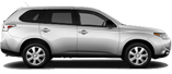 Mitsubishi Outlander PHEV Genuine Mitsubishi Parts and Mitsubishi Accessories Online