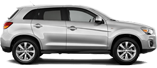 Mitsubishi Outlander Sport Genuine Mitsubishi Parts and Mitsubishi Accessories Online