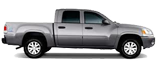 Mitsubishi Raider Genuine Mitsubishi Parts and Mitsubishi Accessories Online